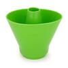SteriPEN FitsAll Filter - Esterilizador de agua - verde/transparente